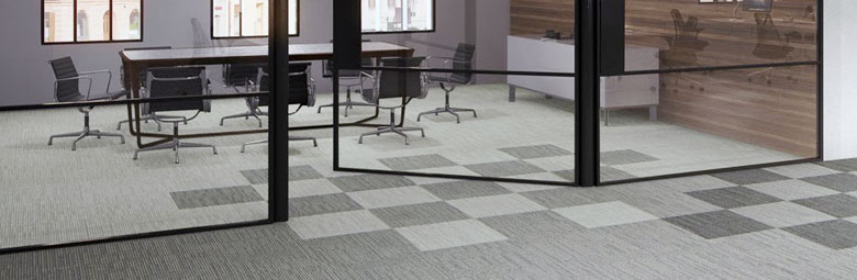 office carpet tile 2.jpg