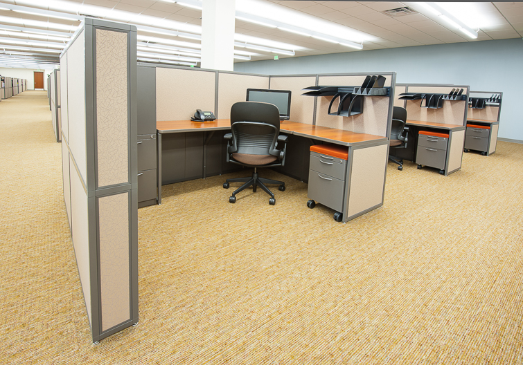 office carpet tile 4.jpg