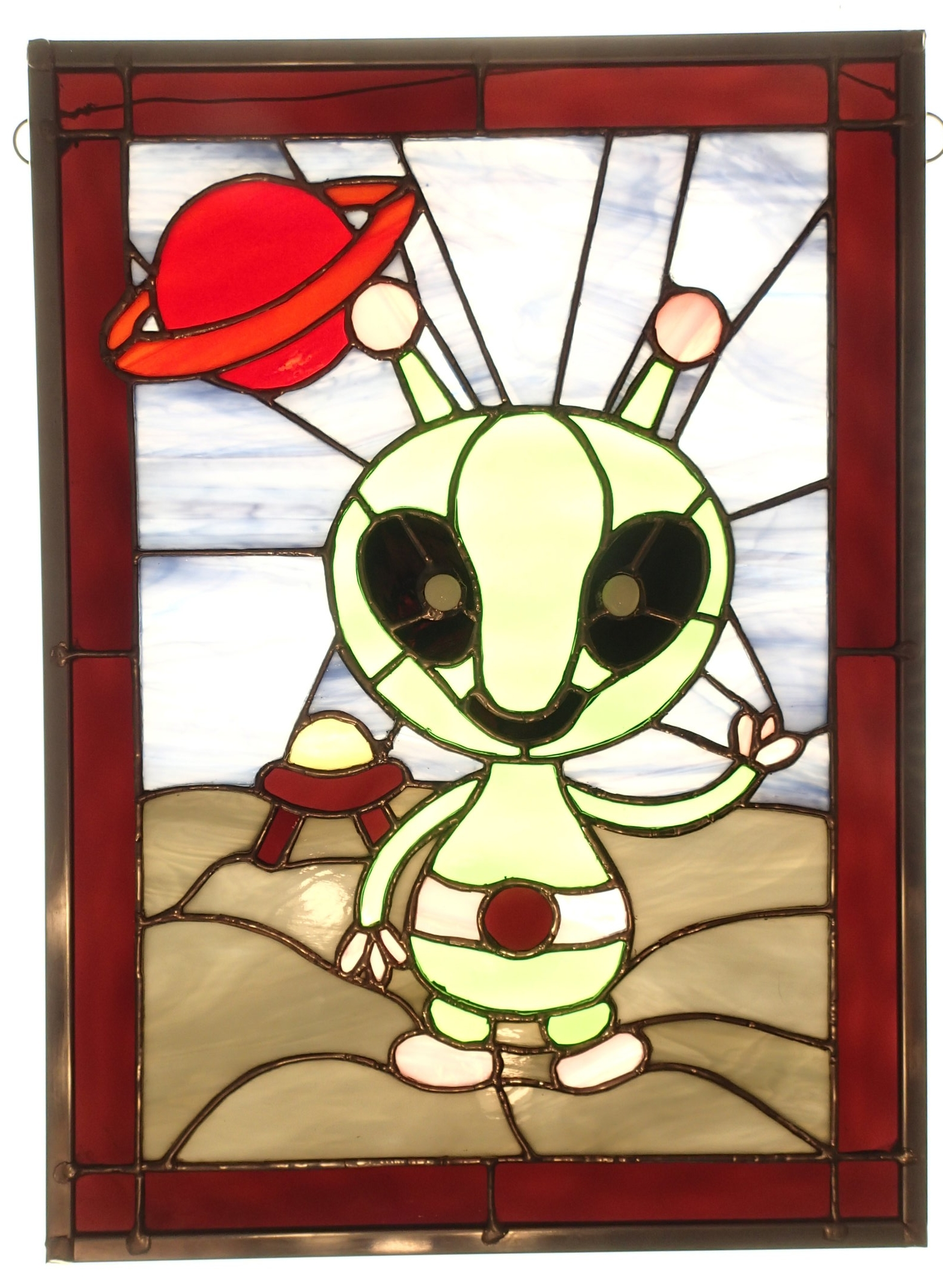 alien_stained_glass.jpg