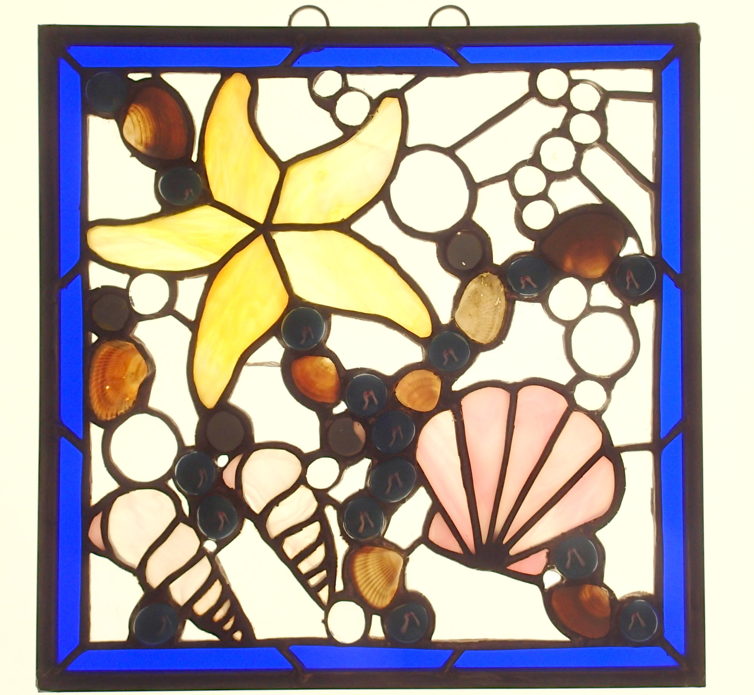 stained_glass_seashells.JPG
