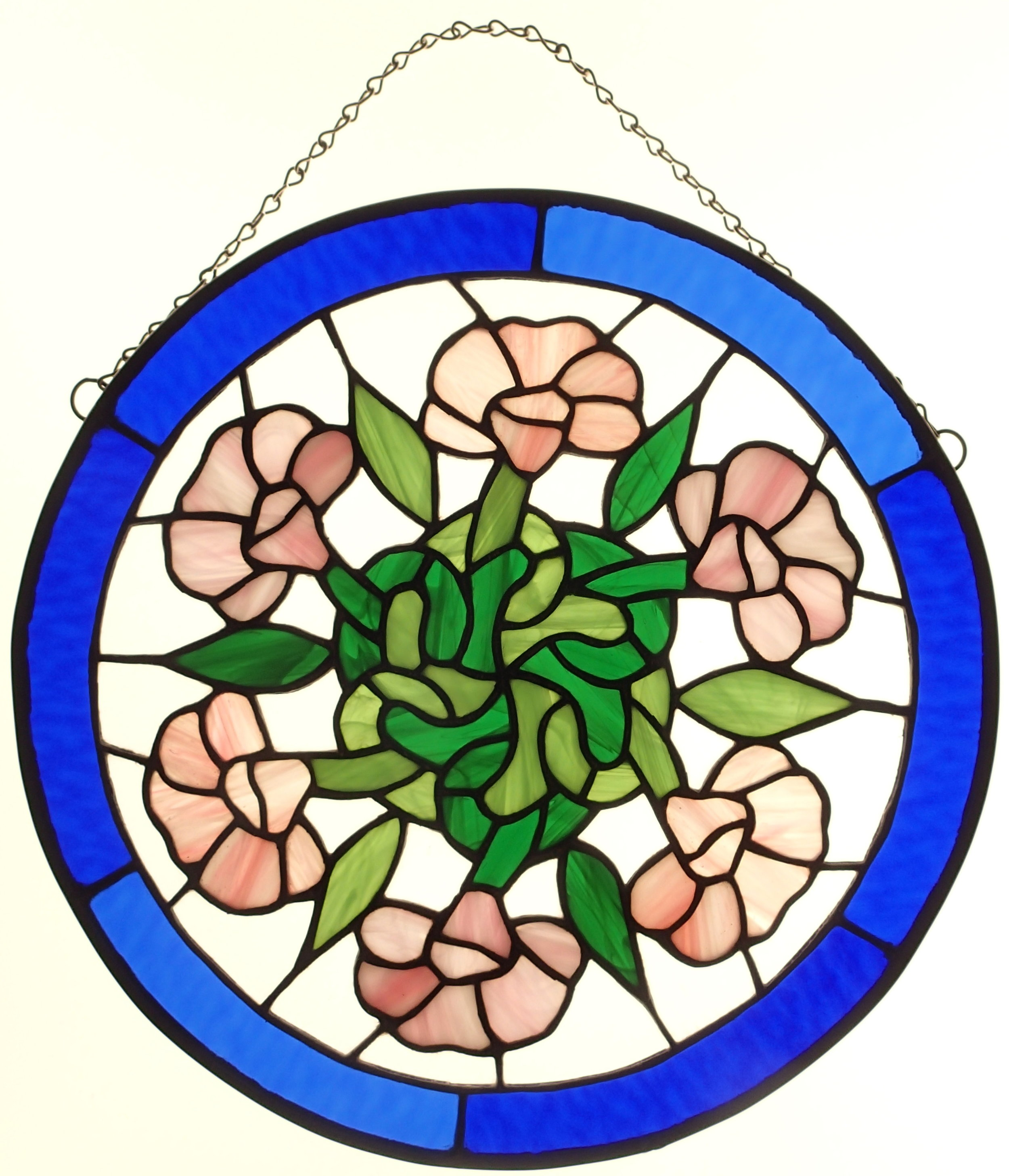 stained_glass_flower_ring.JPG