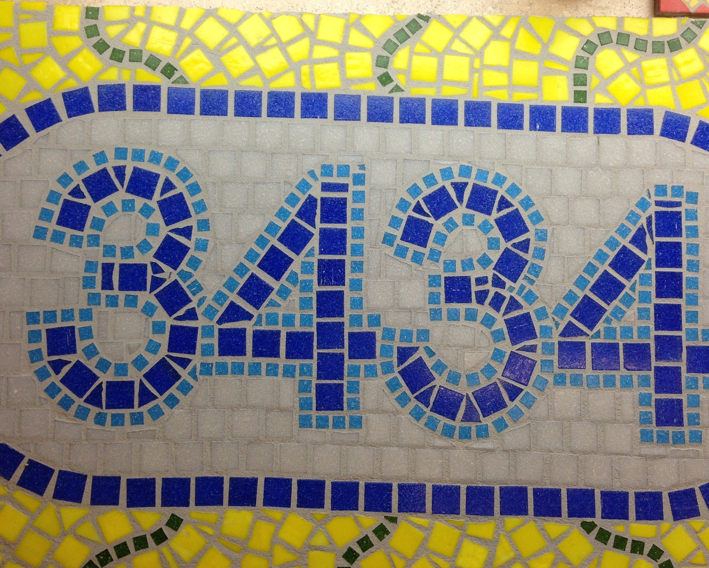 mosaic_house_number.jpg