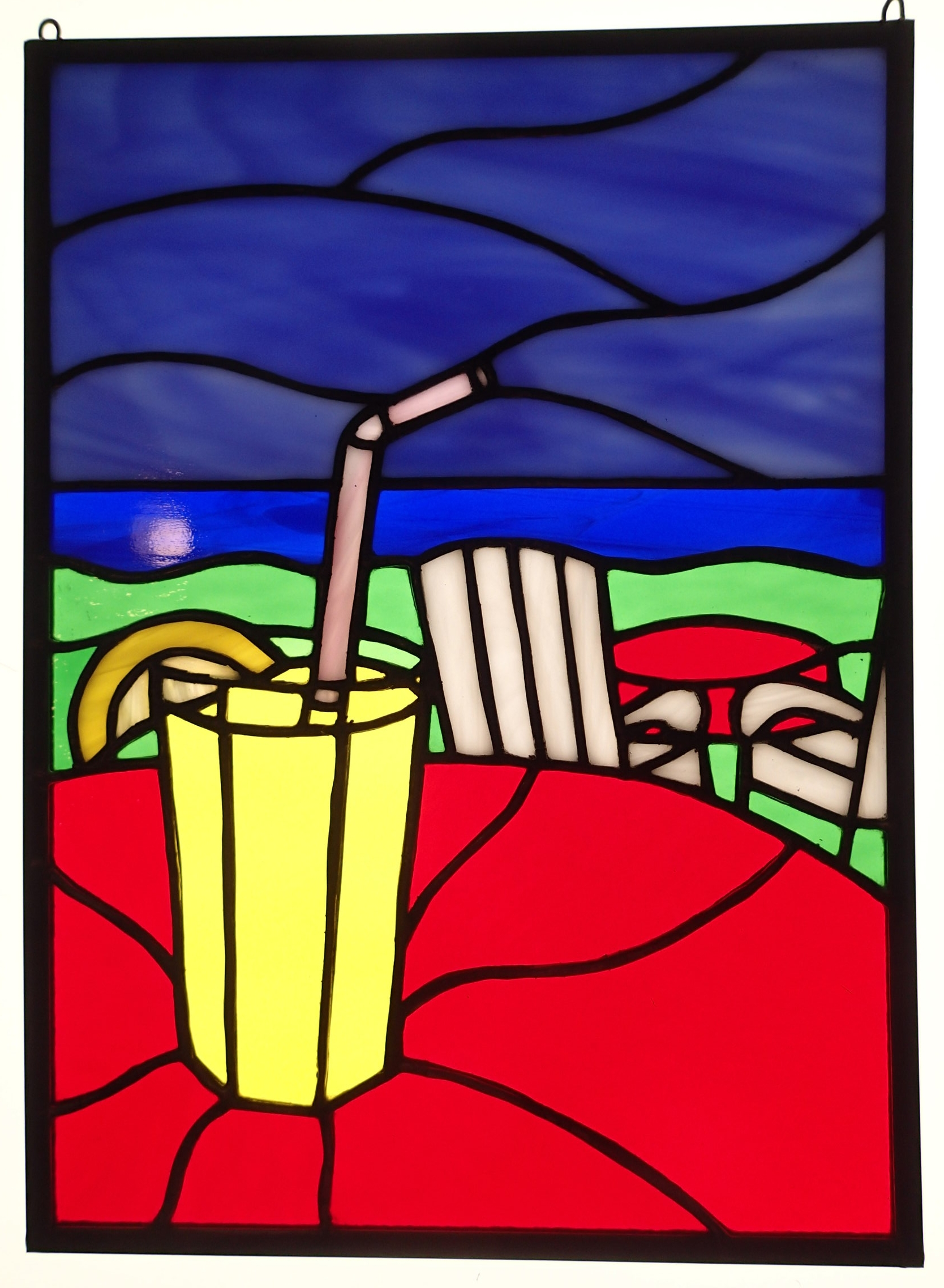 stained_glass_lemonade.jpg