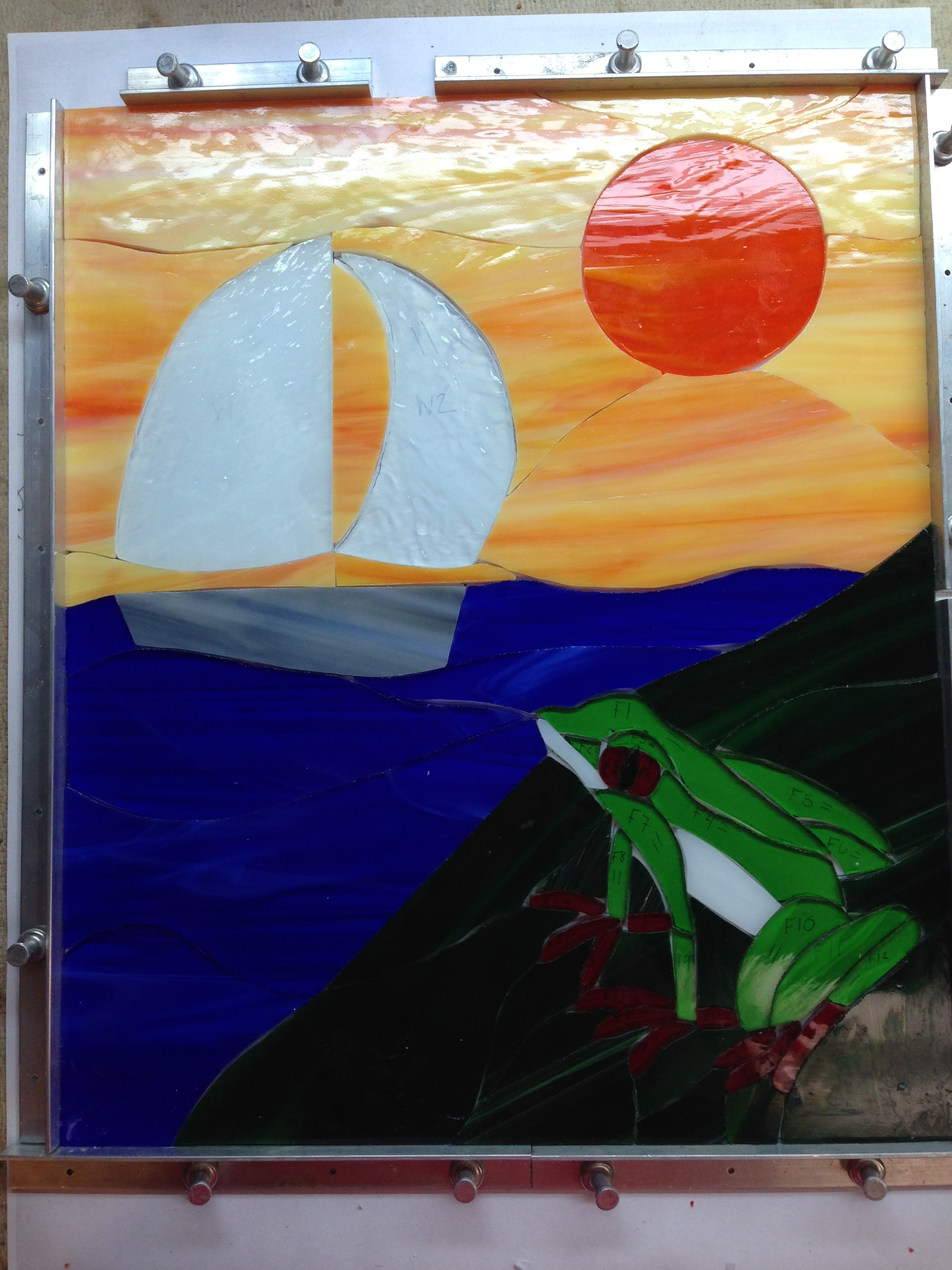 stained_glass_sailboat_frog.jpg