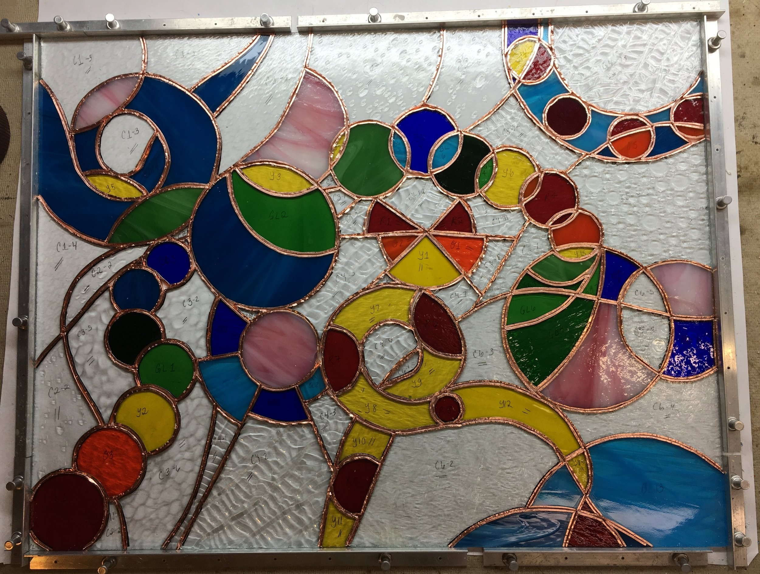 geometric_stained_glass_foiled.jpg