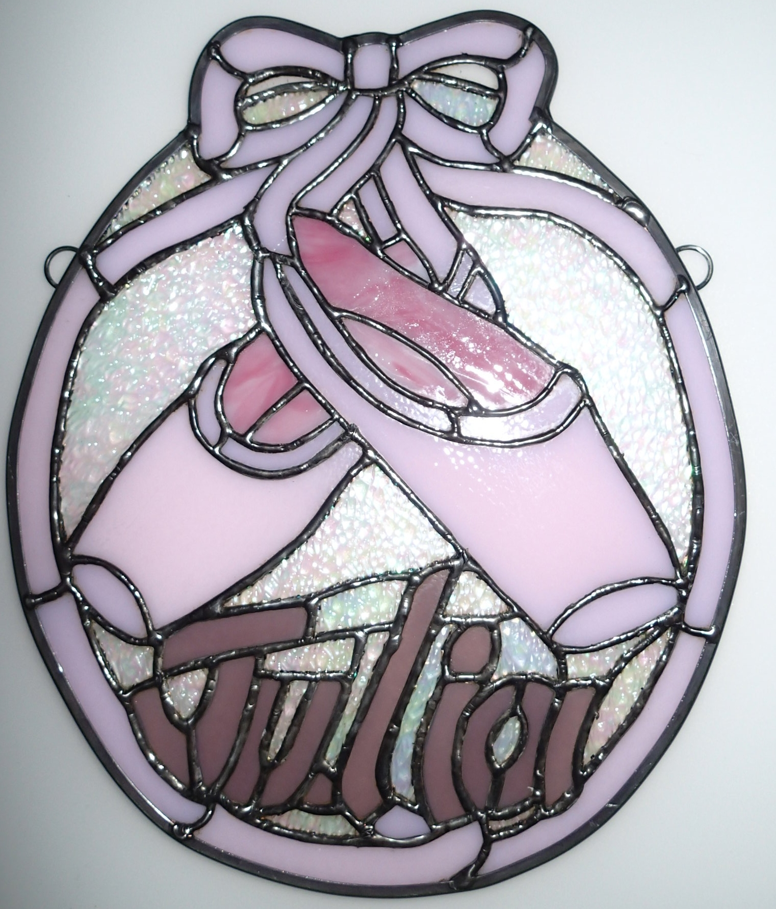 ballet_slipper_stained_glass.jpg