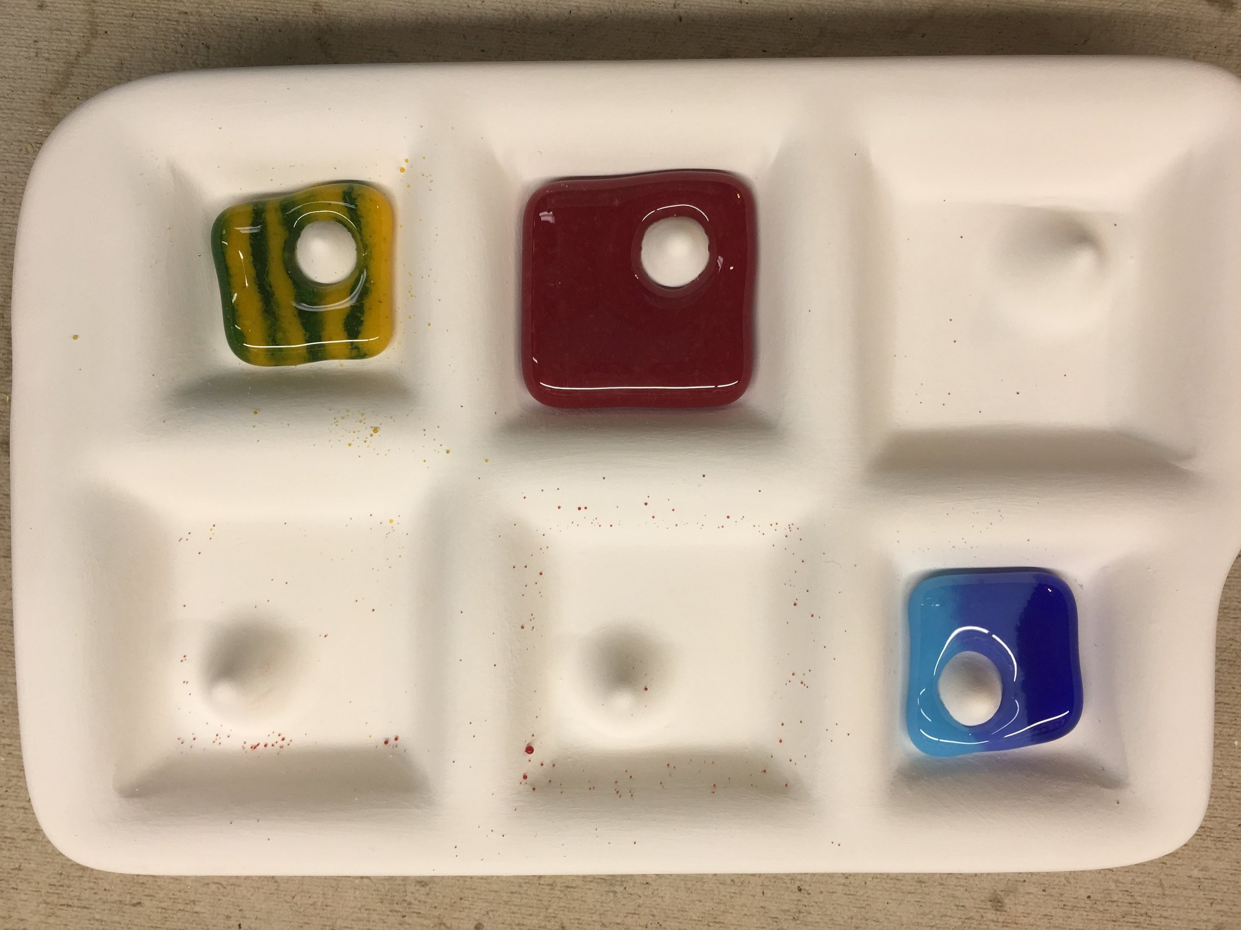 fused_square_pendants.JPG