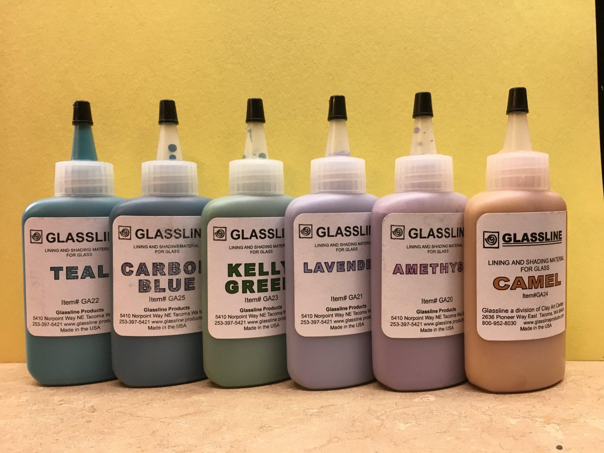 glassline_paints_set.jpg
