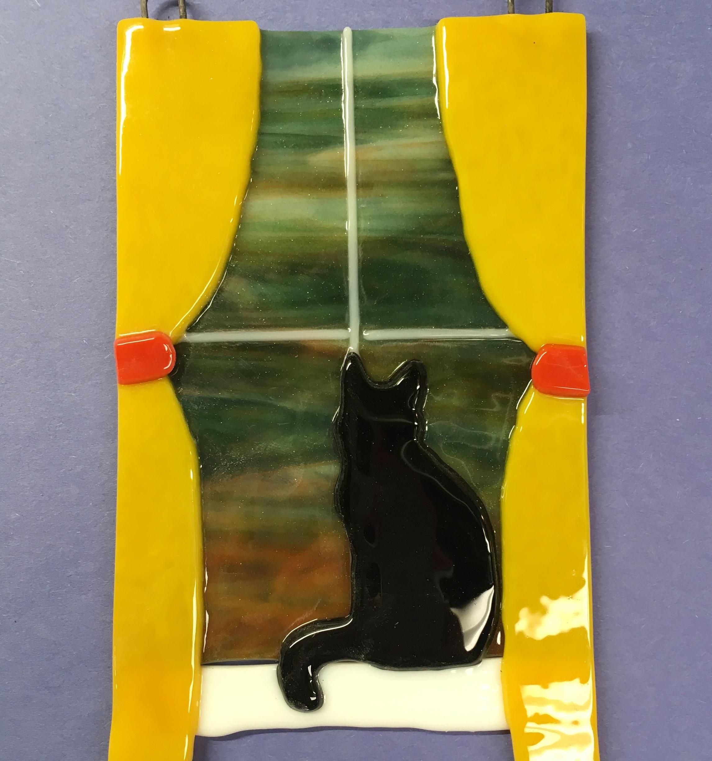 cat_silhouette_tack_fusing.jpg
