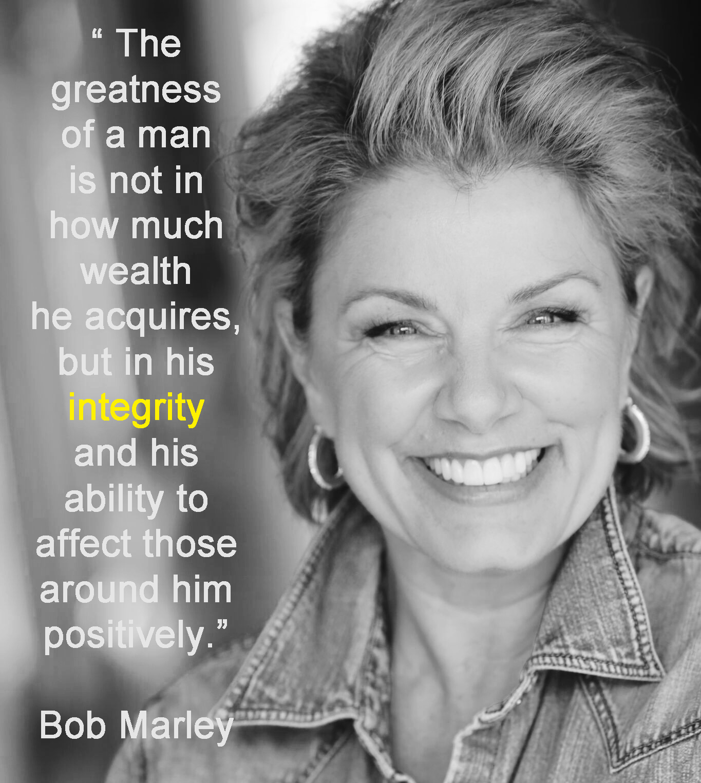 bob marley quote.jpg