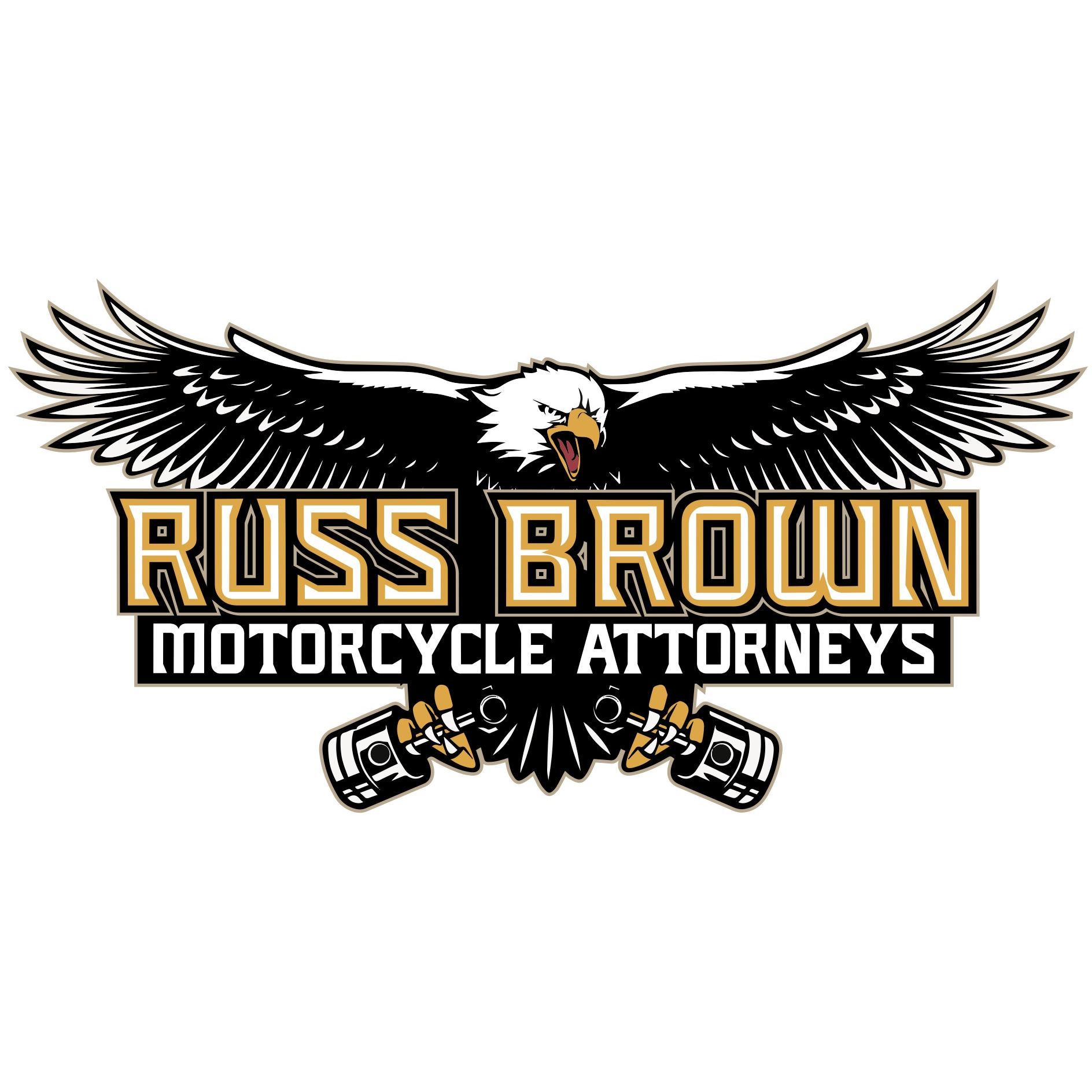 Russ Brown Logo.jpg
