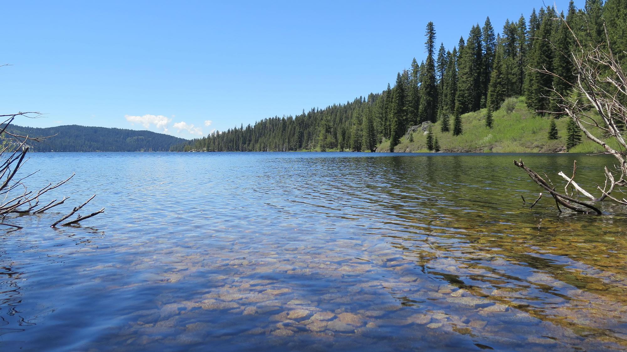 Bucks Lake 4.jpg