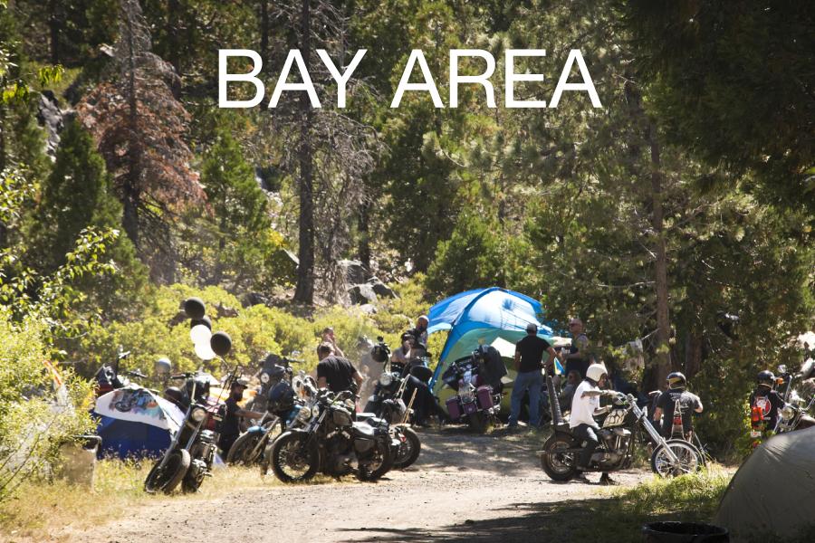 bay_area.jpg