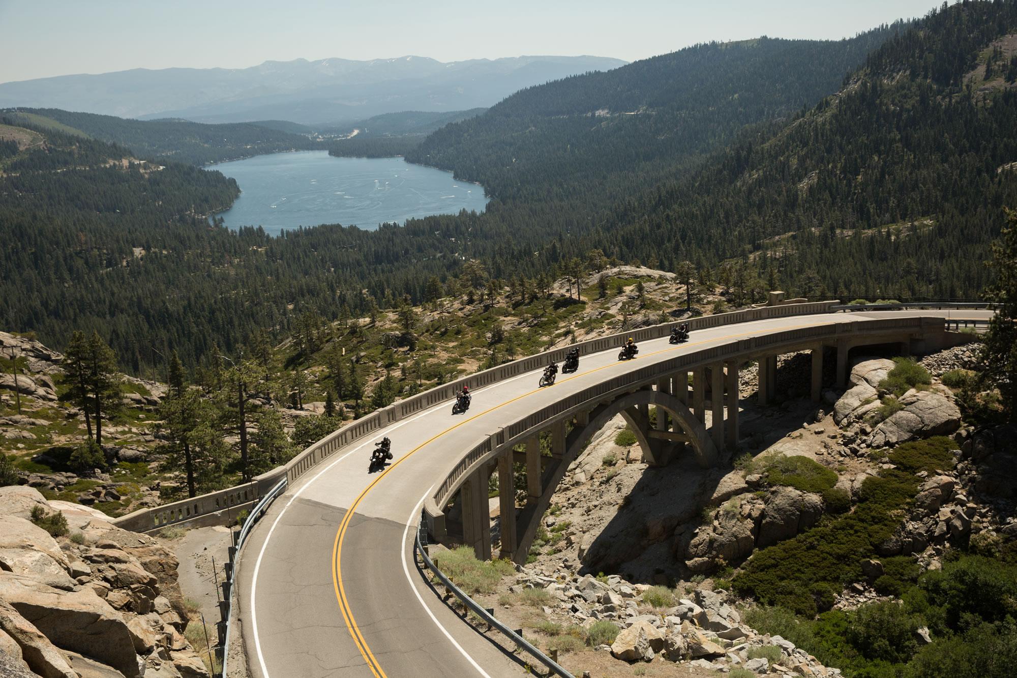 Sierra Stake Out 2017-145.jpg
