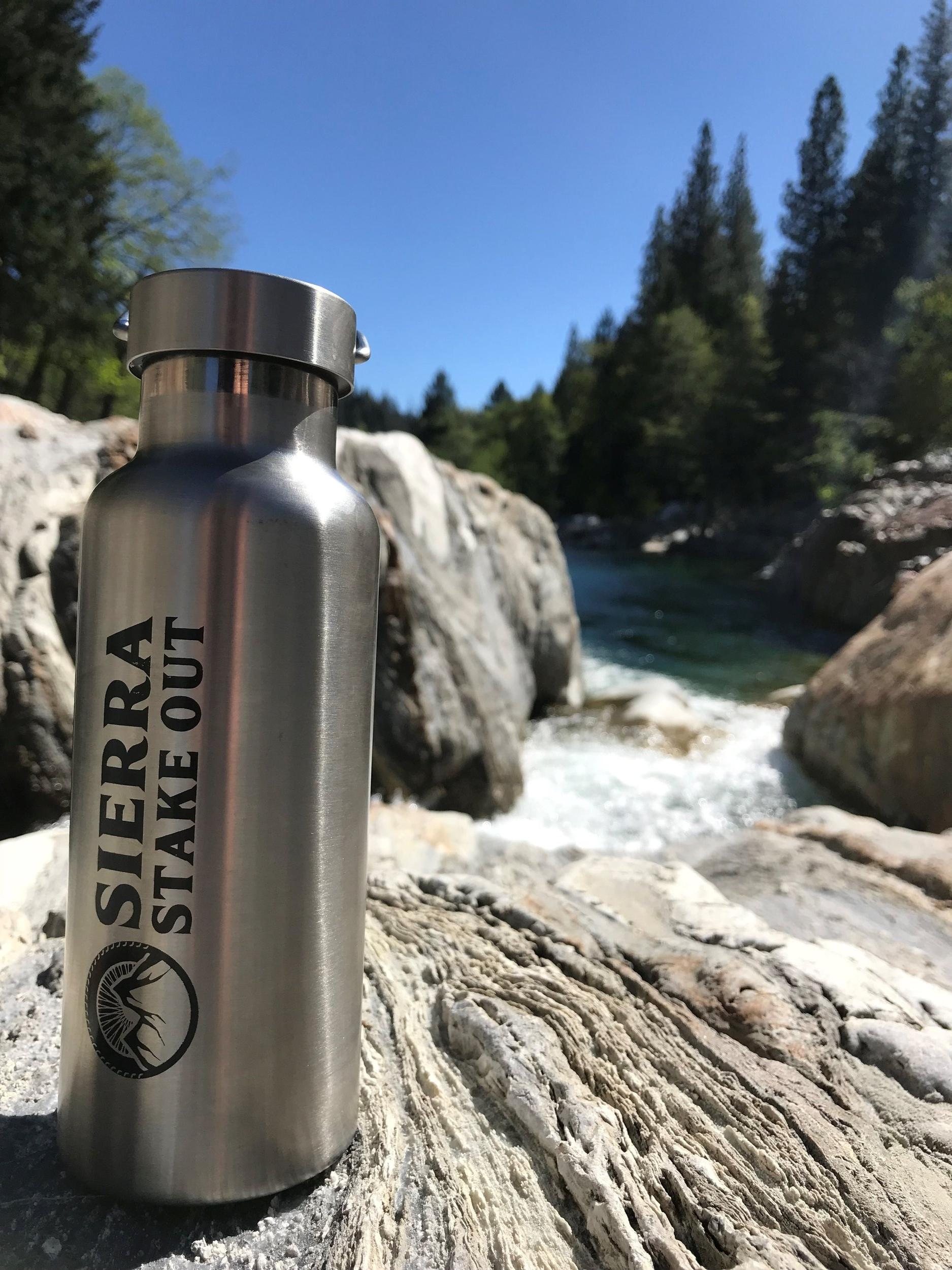 sierra stake out water bottle.jpg