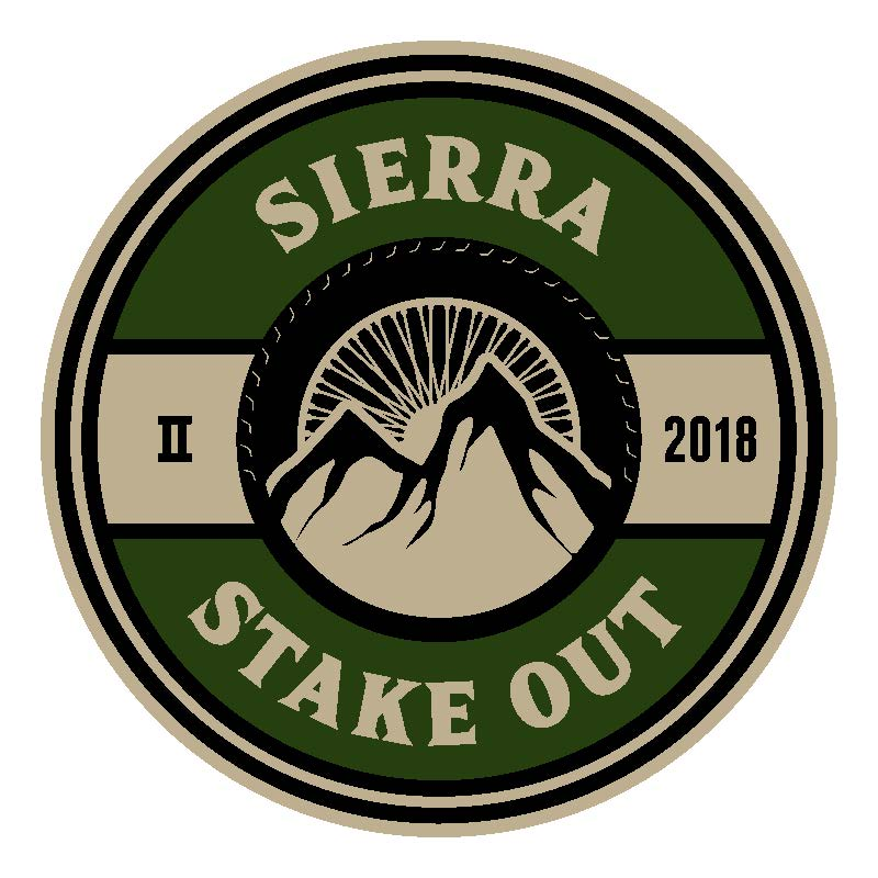 Here's an oversized rendering of our patch for this year.