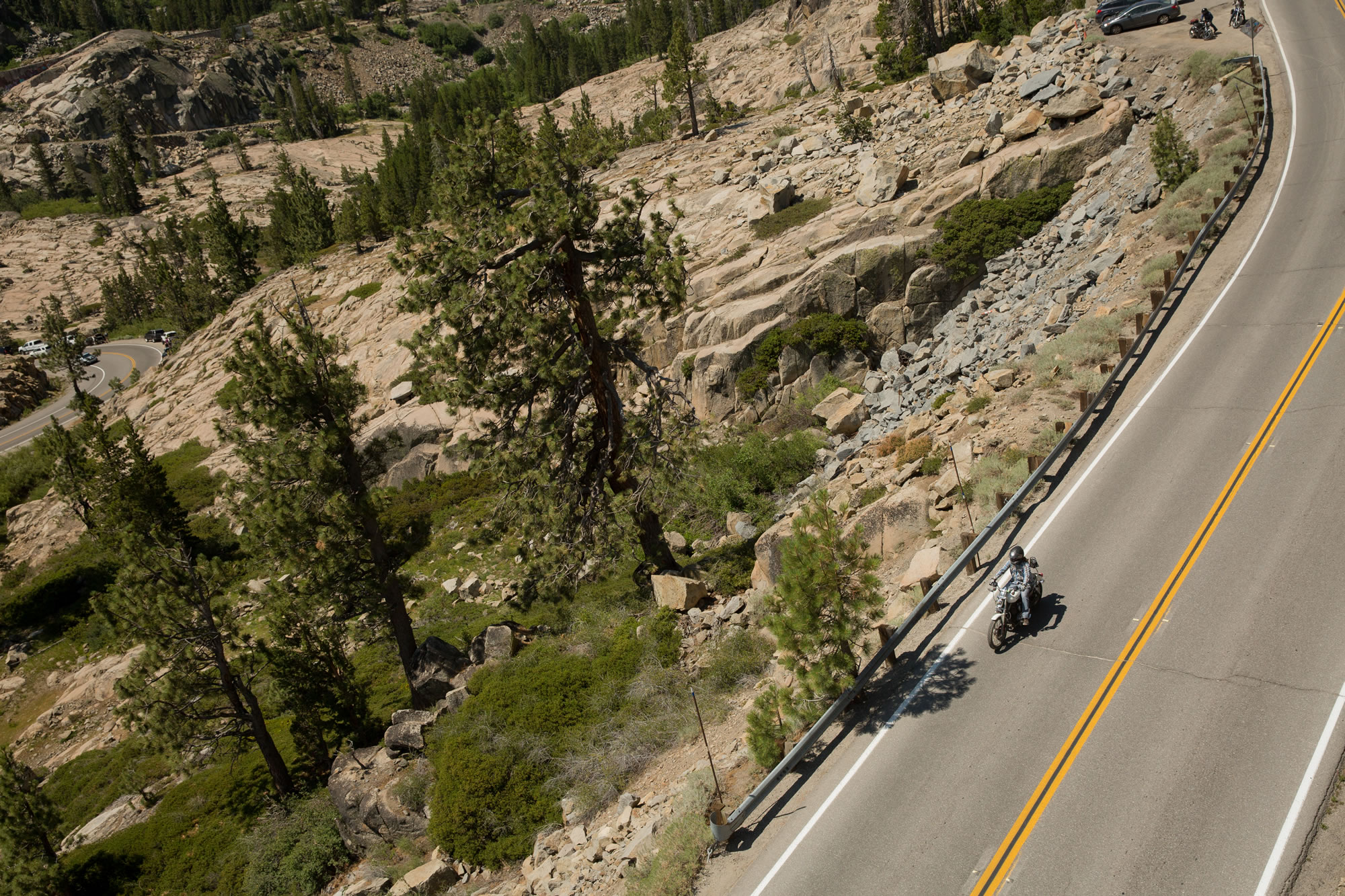 Sierra Stake Out 2017-140.jpg