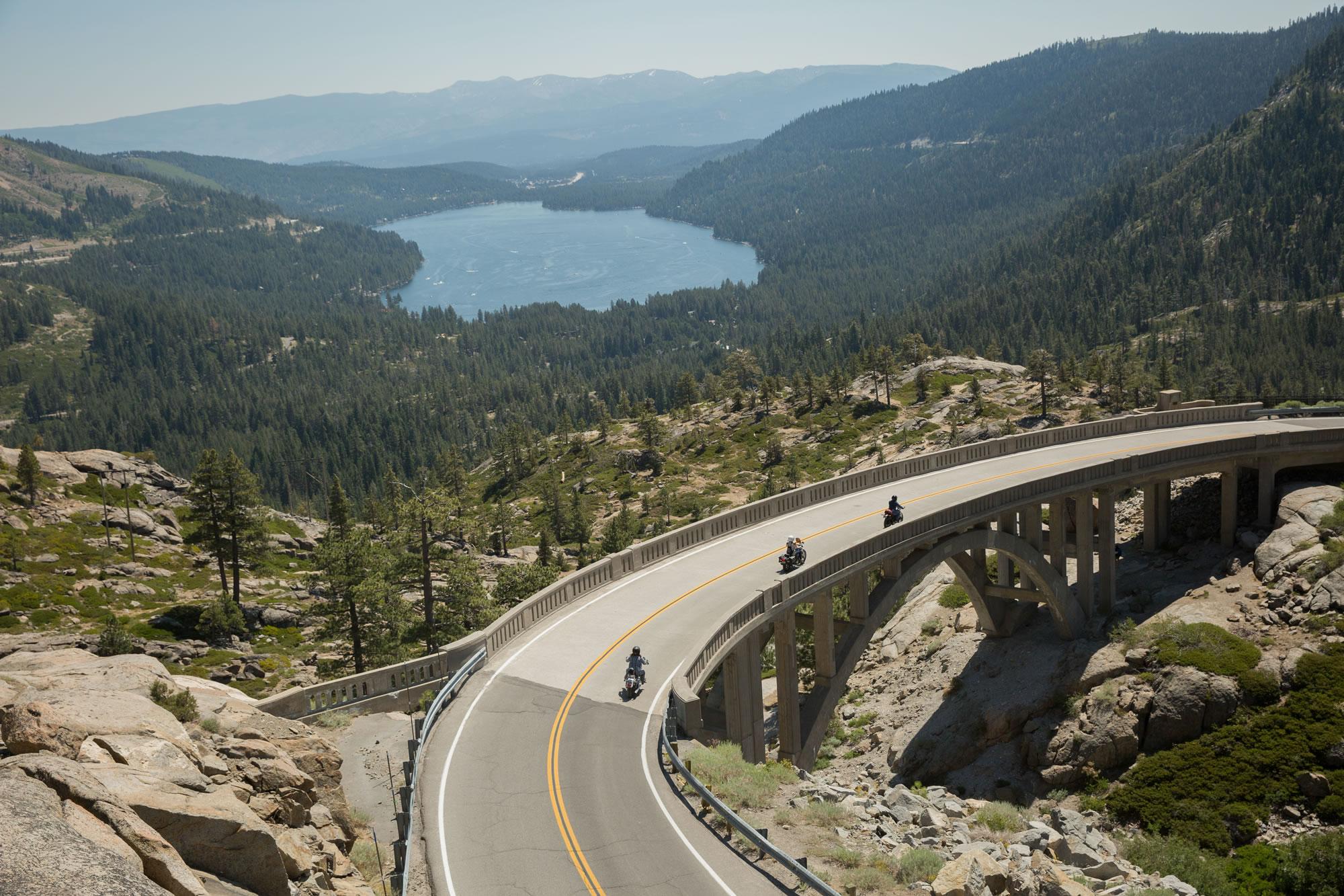 Sierra Stake Out 2017-141.jpg