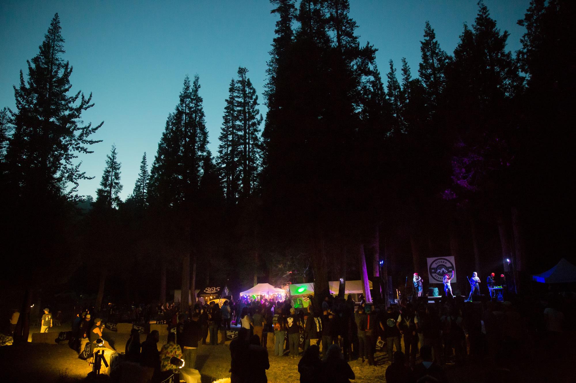 Sierra Stake Out 2017-069.jpg