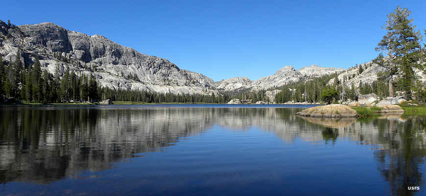 Bucks Lake Sierra Stake Out Visual.jpg