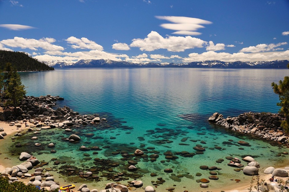 Lake-Tahoe-California-Nevada-United-States-940x626.jpg