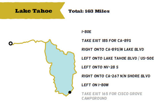LAKE+TAHOE+SIERRA+STAKE+OUT.jpg