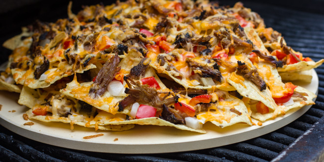 Pulled-Pork-Nachos.jpg