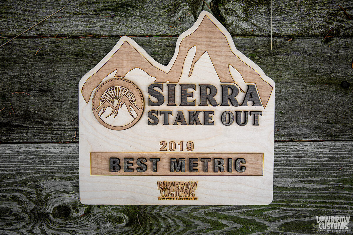 Sierra Stake Out Trophies-3673.jpg