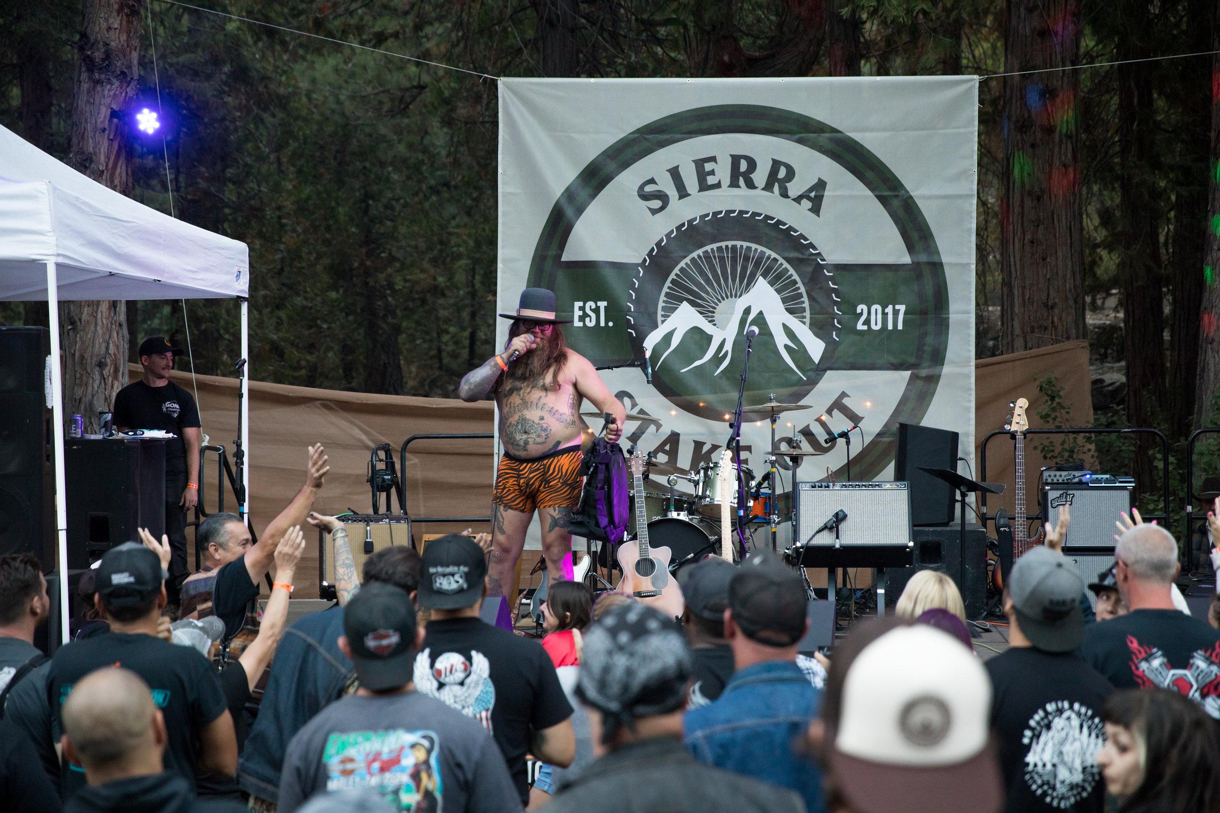 2018 Sierra Stake Out LR 356.jpg