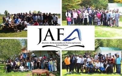 JAFA - Publication .jpg