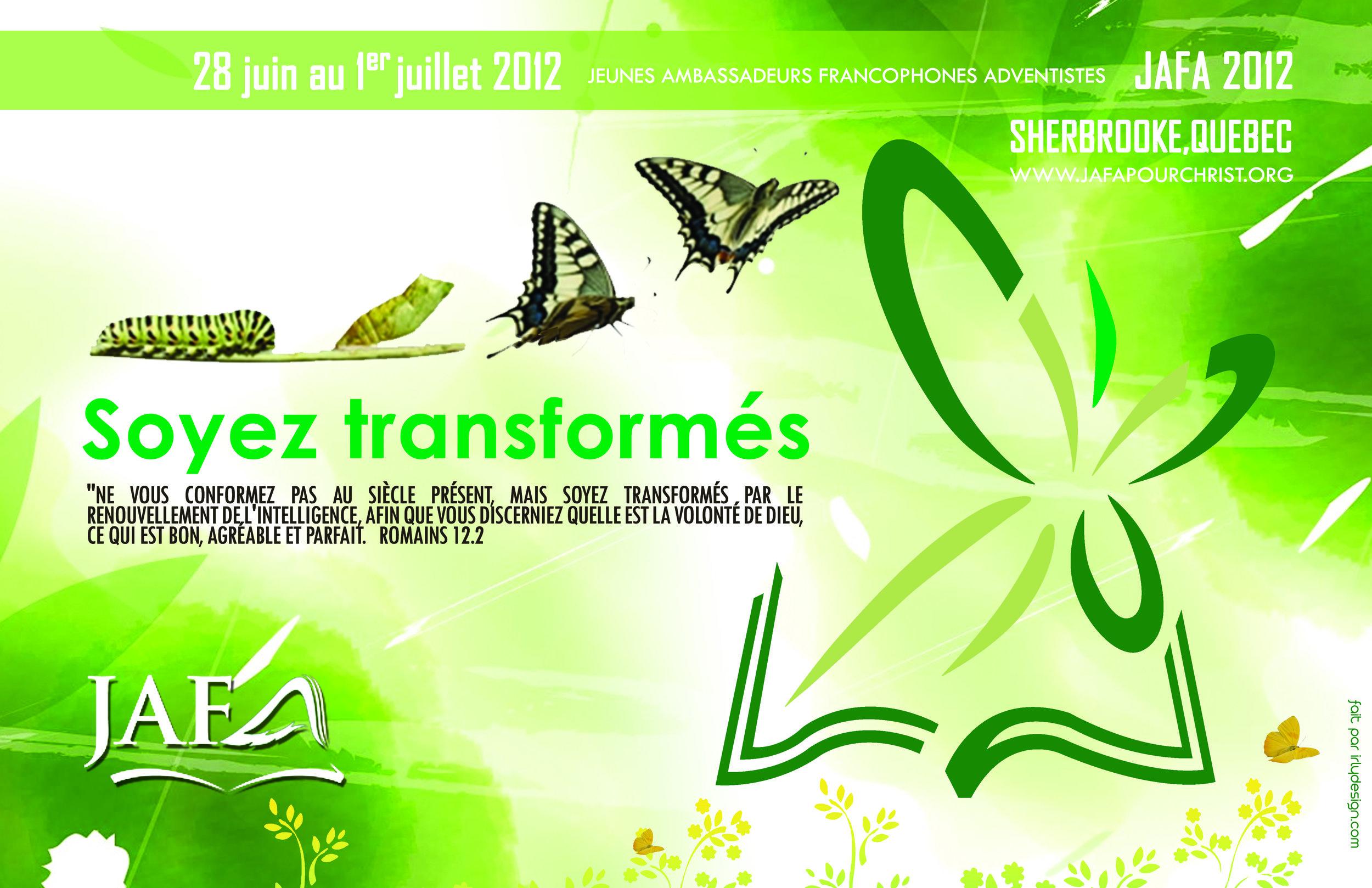 Juillet 2012 Soyez transformés .jpg