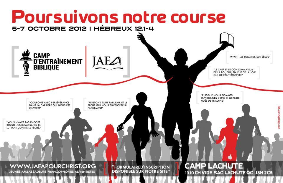 Octobre 2012 - Poursuivons notre course.jpg