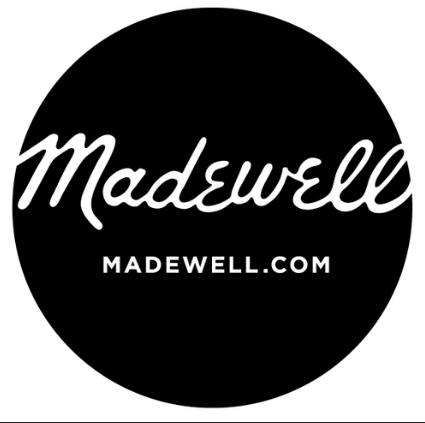 I love  Madewell  for chic tomboy staples that are effortless and quality. The denim is excellent and much cheaper than designer denim, around $125 vs.designer that can run over $200. Also, if you bring an old pair of jeans in they will apply $20 to your purchase! Win Win!