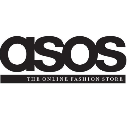 Asos  is another great resource for affordable and fun pieces. They also carry an array of brands so there is plenty of selection. This is where I get items like fun off the shoulder tops and heels for occasions like girls weekends.