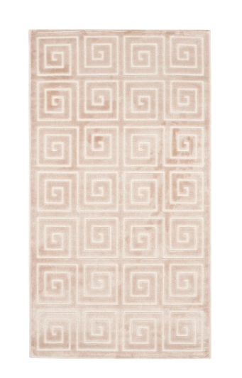 targetrug-greekkey-geometricdesign-interiors-kimberlyrabbit.png