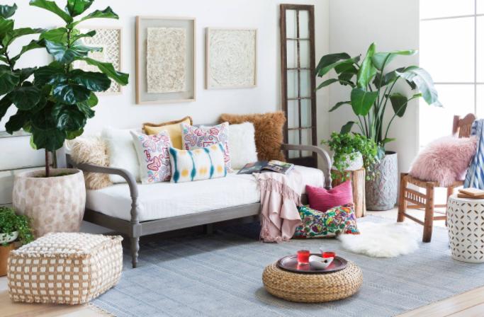 target-rugs-interiors-kimberly-rabbit-bohemian.png
