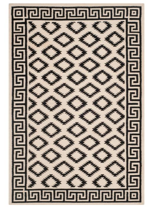 target-rugs-morrocan-style-kimberly-rabbit-interiors.png