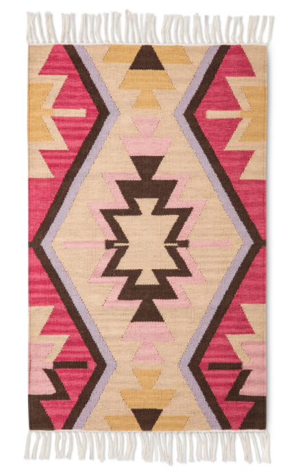 target-morrocan-rug-southwestern-kimberly-rabbit.png