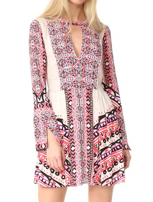 free-people-floral-pink-dress-kimberly-rabbit.png