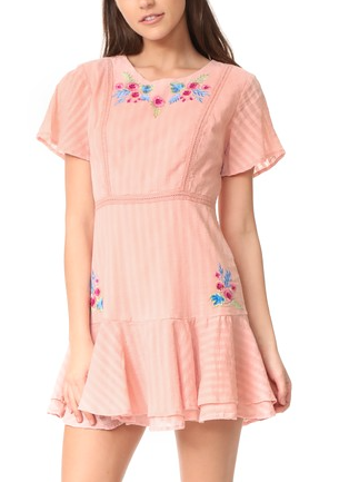 kimberly-rabbit-looks-pink-dress-shopbop-floral.png
