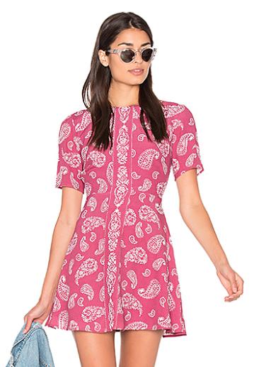 pink-revolve-dress-short-kimberly-rabbit-looks.png