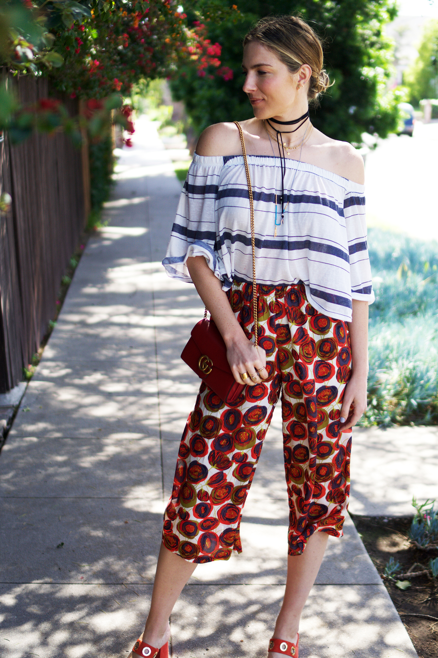 off-the-shoulder-tops-culottes-kimberly-rabbit4.jpg