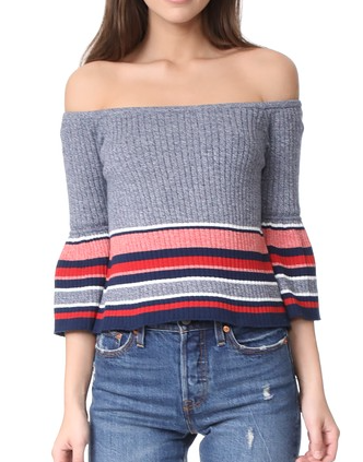 off-the-shoulder-top-shopbop-kimberly-rabbit.png