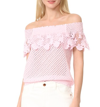 off-the-shoulder-top-kimberly-rabbit1.png