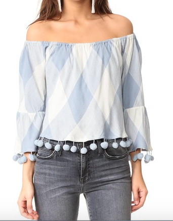 kimberly-rabbit-fave-off-the-shoulder-tops.png