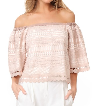 off-the-shoulder-kimberly-rabbit-6.png