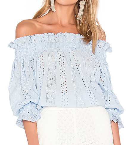 pale-blue-off-the-shoulder-top-kimberly-rabbit.png