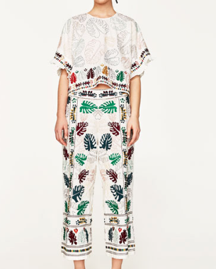 linen-embroidered-co-ord-set-kimberly-rabbit.png