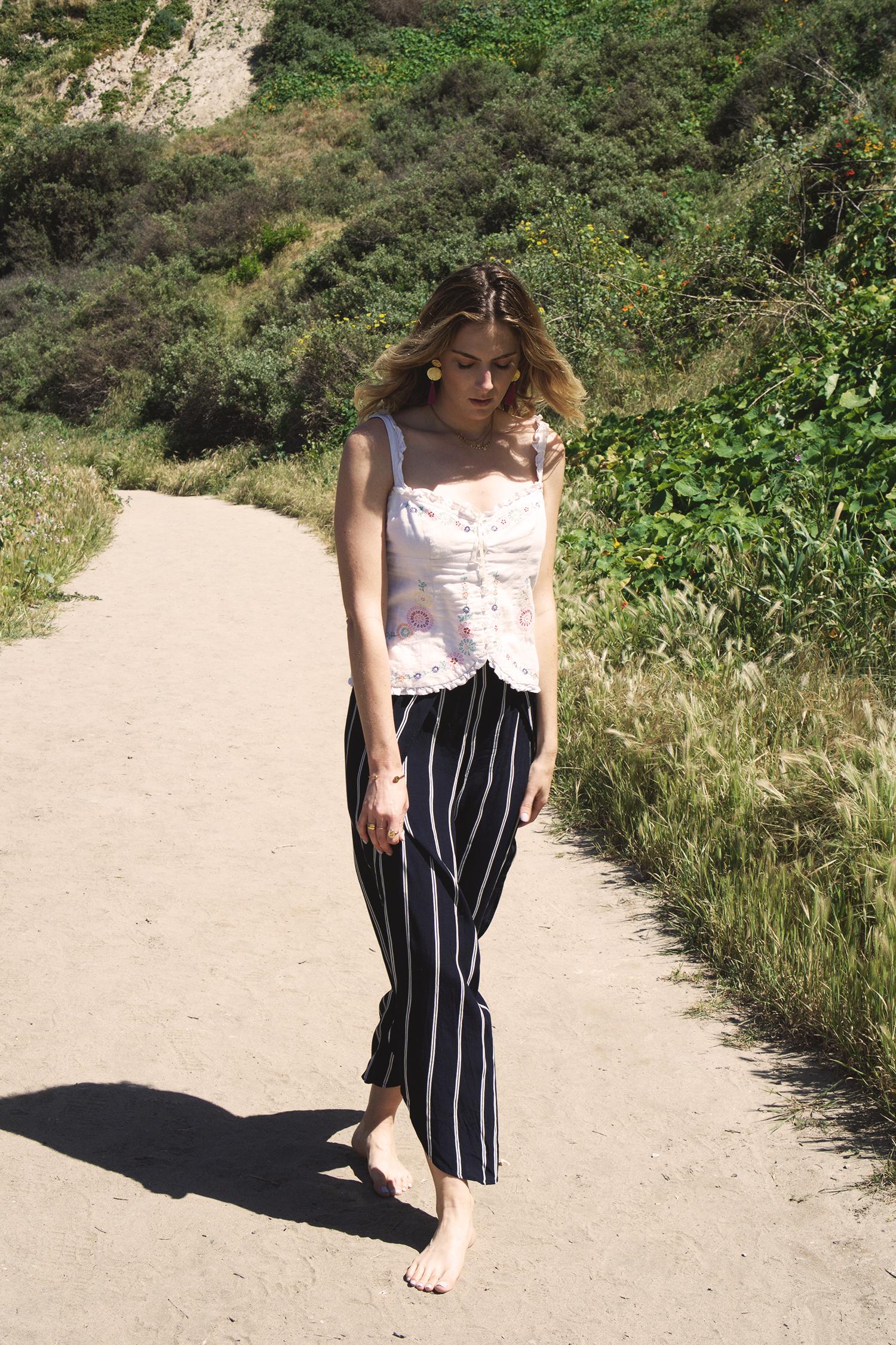 kimberly-rabbit-easy-breezy-summer-pants6.jpg