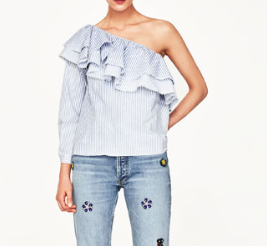 assymetrical-blue-off-the-shoulder-top-kimberly-rabbit.png